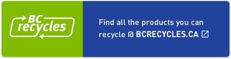 BCRecycles.ca