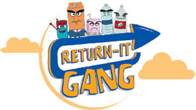 Return-It Gang