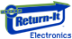 Return-It Electronics