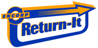 Return-It Express