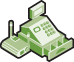encp_icon_elec_it-telecom_74pxw.png
