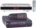 Set-top Boxes (including digital TV)