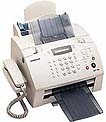 Desktop Fax Machines