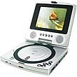 Portable Disc (CD, DVD, Blu-ray, etc.) Players/Recorders