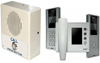 Built-in or Wall-mounted Intercoms