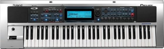Electronic Keyboard, Pipe Organs, Synthesizers & Pianos