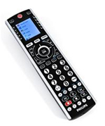 Separately Sold Universal Remote Controls