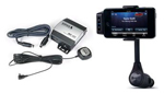 Vehicle Satellite Radio Receivers