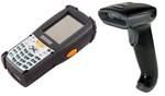 POS Receipt Printers, Barcode Scanners and Magnetic Stripe Readers