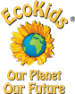 An interactive environmental web site for children, their families, and educators in Canada and around the world.