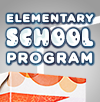 Win cash prizes for your school with Encorp's Elementary School Recycling Program.  It's fun, easy and rewarding!